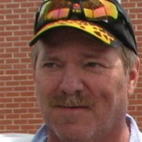 Obituary of David Cavin | Funeral Homes & Cremation Services